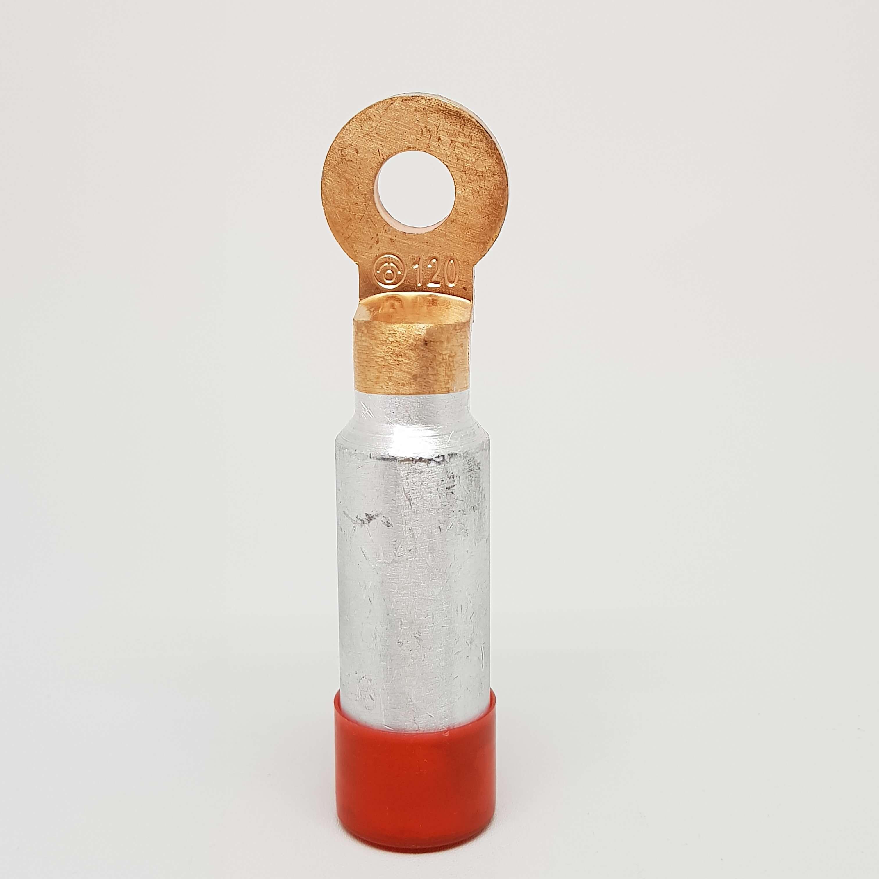 Bimetal-dtl-2-120-gl