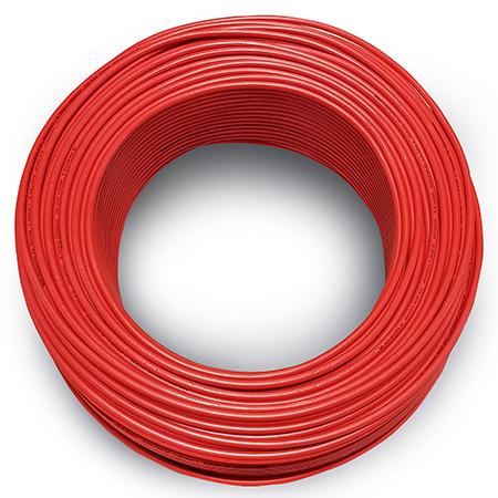 Nya-1-x-25-mm2-merah-100-meter-rol-jembo