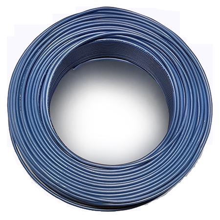 Nya-1-x-6-mm2-biru-100-meter-rol-jembo