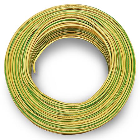 Nya-1-x-70-mm2-kuning-hijau-100-meter-rol-jembo