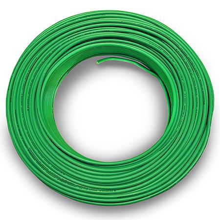 Nyaf-1-x-075-mm2-hijau-100-meter-rol-jembo
