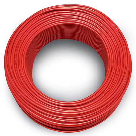 Nyaf-1-x-075-mm2-merah-100-meter-rol-jembo