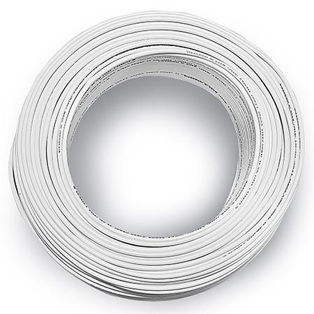 Nyaf-1-x-075-mm2-putih-100-meter-rol-jembo