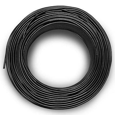 Nyaf-1-x-10-mm2-hitam-100-meter-rol-jembo