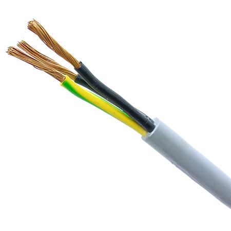 Ysly-jz-3g-4-mm2