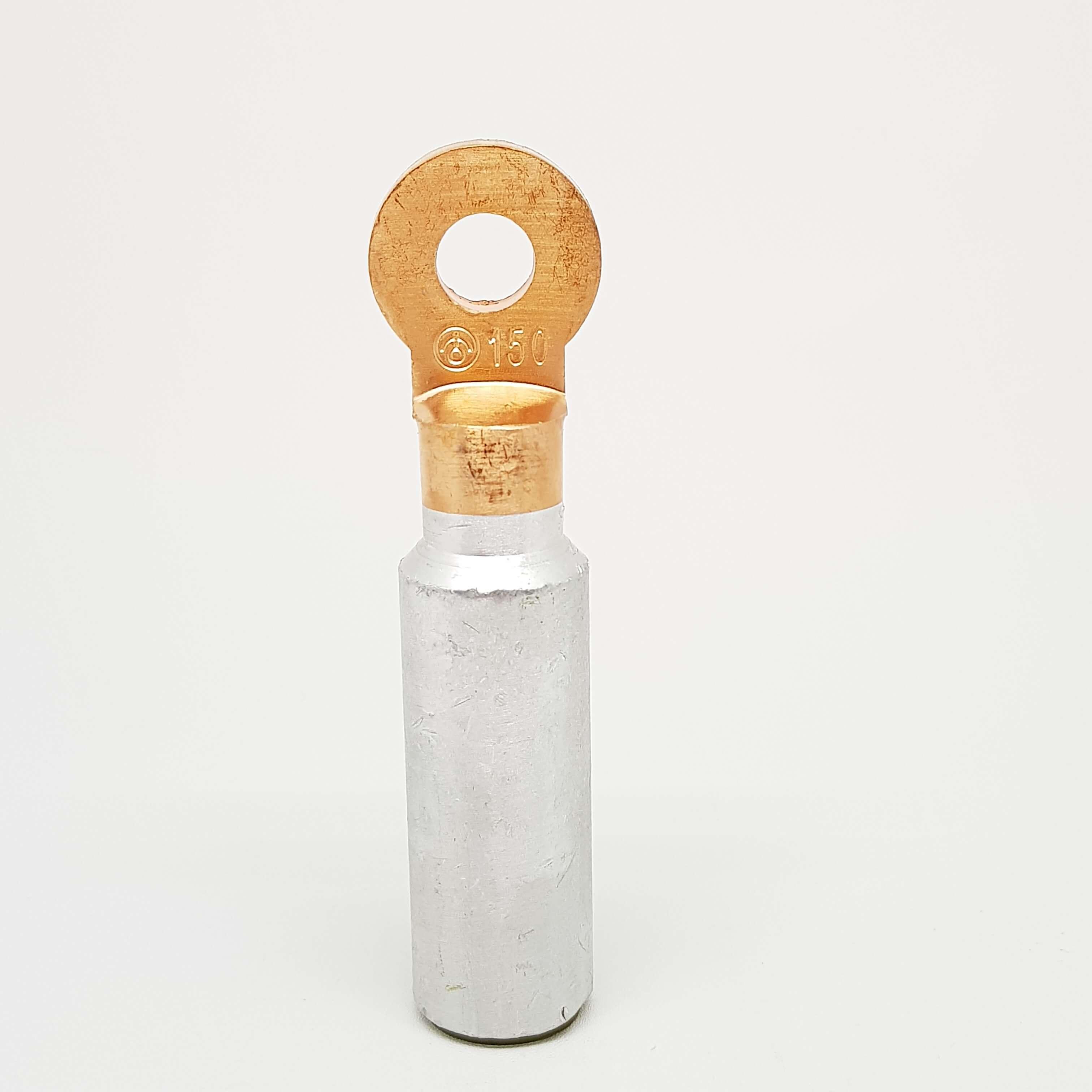 Bimetal-dtl-2-150-gl