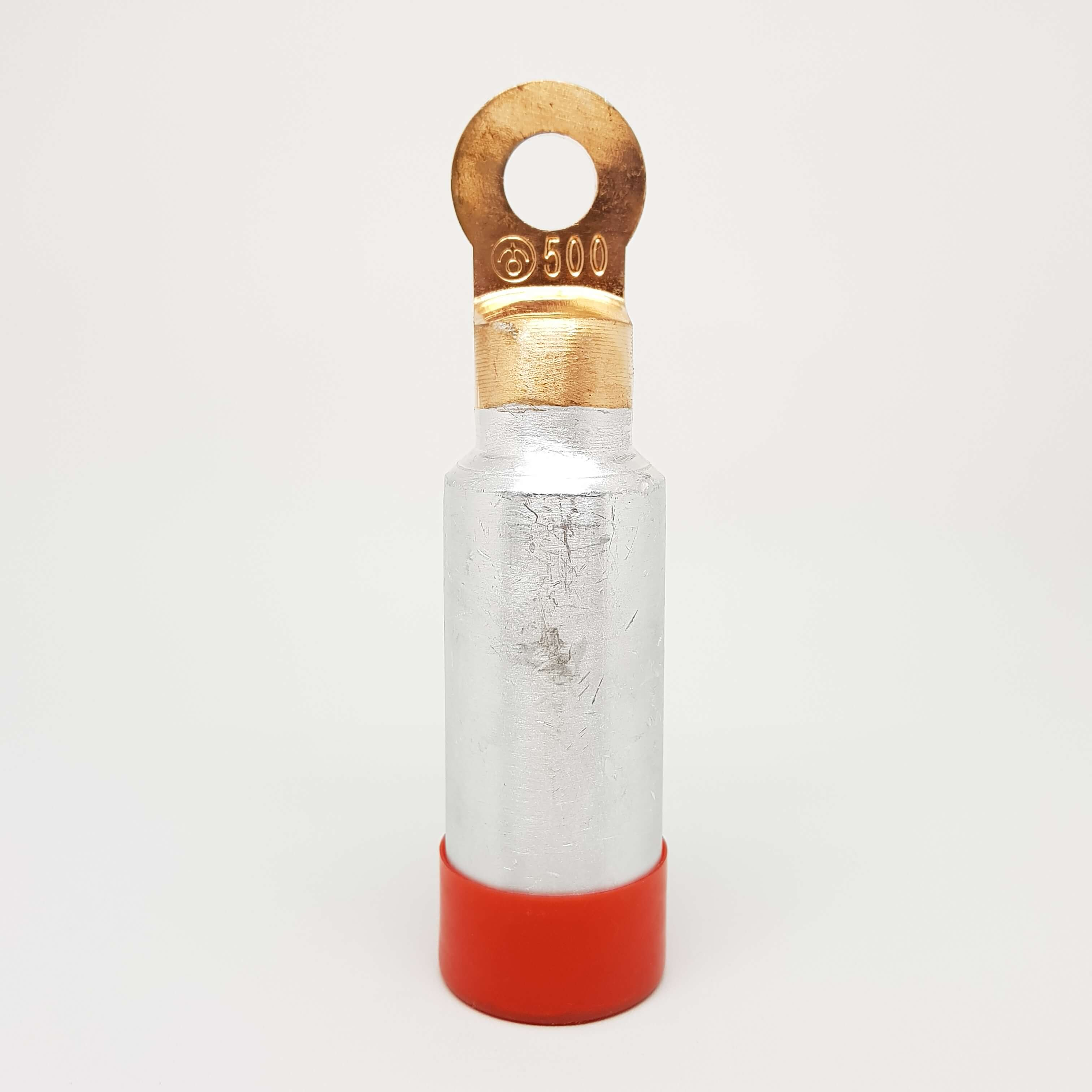 Bimetal-dtl-2-500-gl