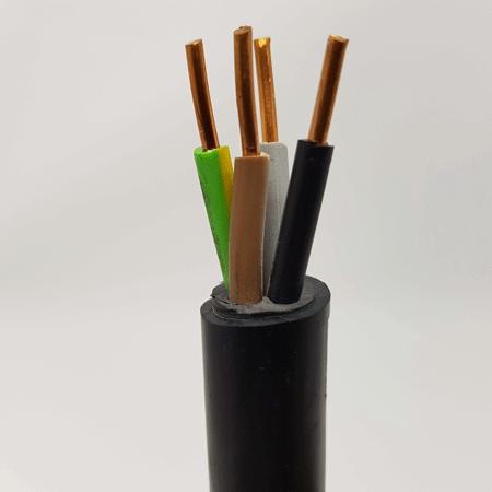 Nyy-4-x-95-mm2-jembo-harga-meter
